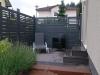 Terrasse WPC